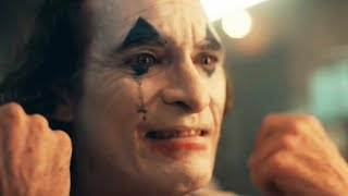 Joker Trailer Easter Egg Points Us To Another Batman Villain