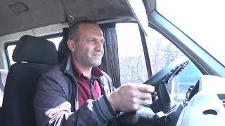 Kisabac Lusamutner eter 18.04.18 Aprelu Enq Pntrelov
