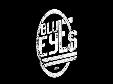 BLUE EYES - PENGAGUM RAHASIA (NEW VERSION)