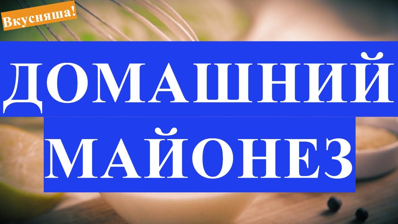 Национальное блюдо грузии фото и рецепт