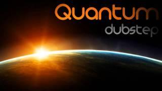 Whatcha Say- Quantum Dubstep