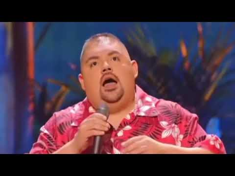 Gabriel Iglesias Aloha Fluffy HD, 1080P   Gabriel Iglesias Stand Up Full Show   Best Comedian Ever