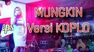 Download lagu MUNGKIN Versi dangdut koplo OQINAWA ( Melly Goeslow ) || Dewi natta