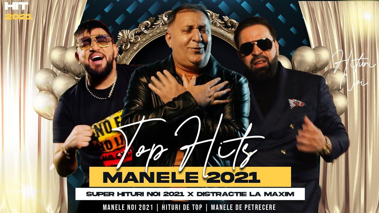 Download Florin Salam ❌Costel Biju❌Vali Vijelie 🔥 Super Colaj Manele Hit