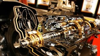 видео мицубиси монтеро ремонт в автосервисе