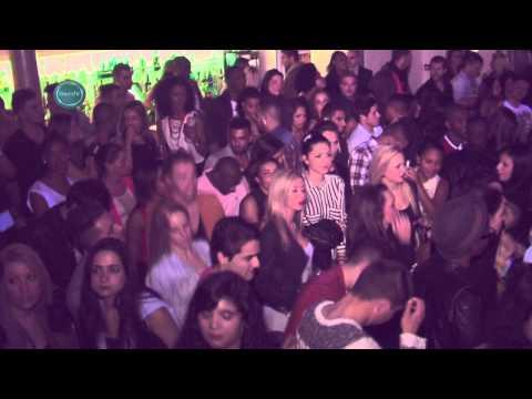 Dock´sTV Djeff 9 Fevereiro Docks Club Lisboa