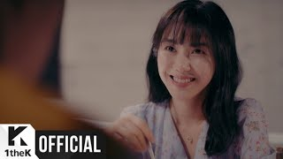 [MV] Flowsik(플로우식) _ 1Week(일주일째) (Feat. Gary(개리))
