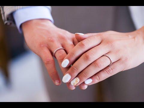 wendy-sherwood,-a-celebrant-meets-lali-prada-lopez-wedding-planner-at-ocean-weddings-spain