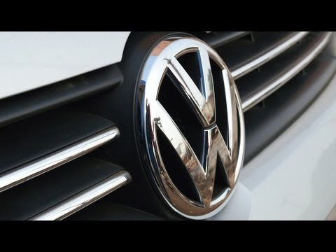 Unlock Volkswagen Polo without Key