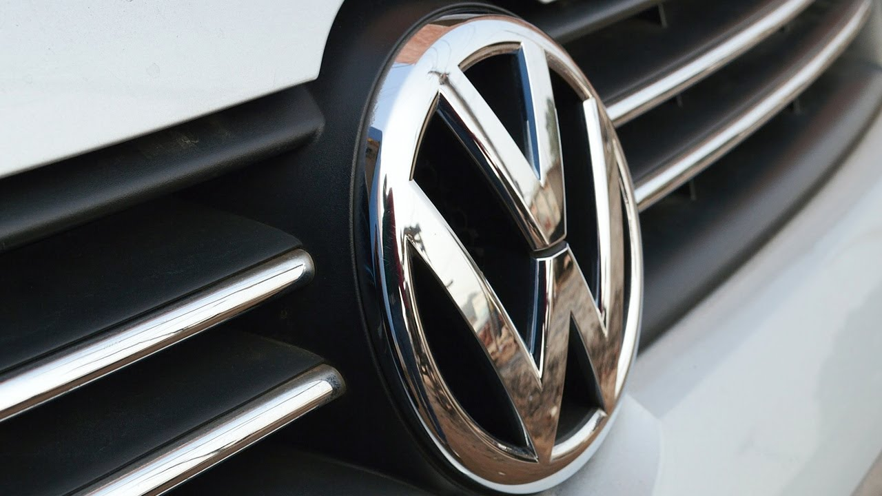 medium resolution of unlock volkswagen polo without key