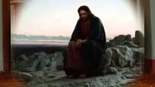 la voz de Jesus   Pastoralsocial San pablo Huixtepec