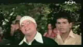 Don Omar - Baila Morena