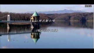 昭和55年10月、発表 小手指駅、町名、西友小手指店誕生を記念して制作・...