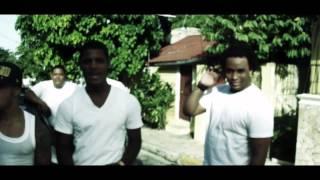 El 3bol Rap Profundo Official Video BY EA GRAPHICS HD