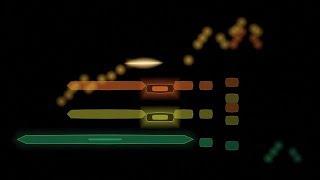 Beethoven, String Quartet No. 8 in E minor, Opus 59 No. 2, 4th mvt., Finale, Presto
