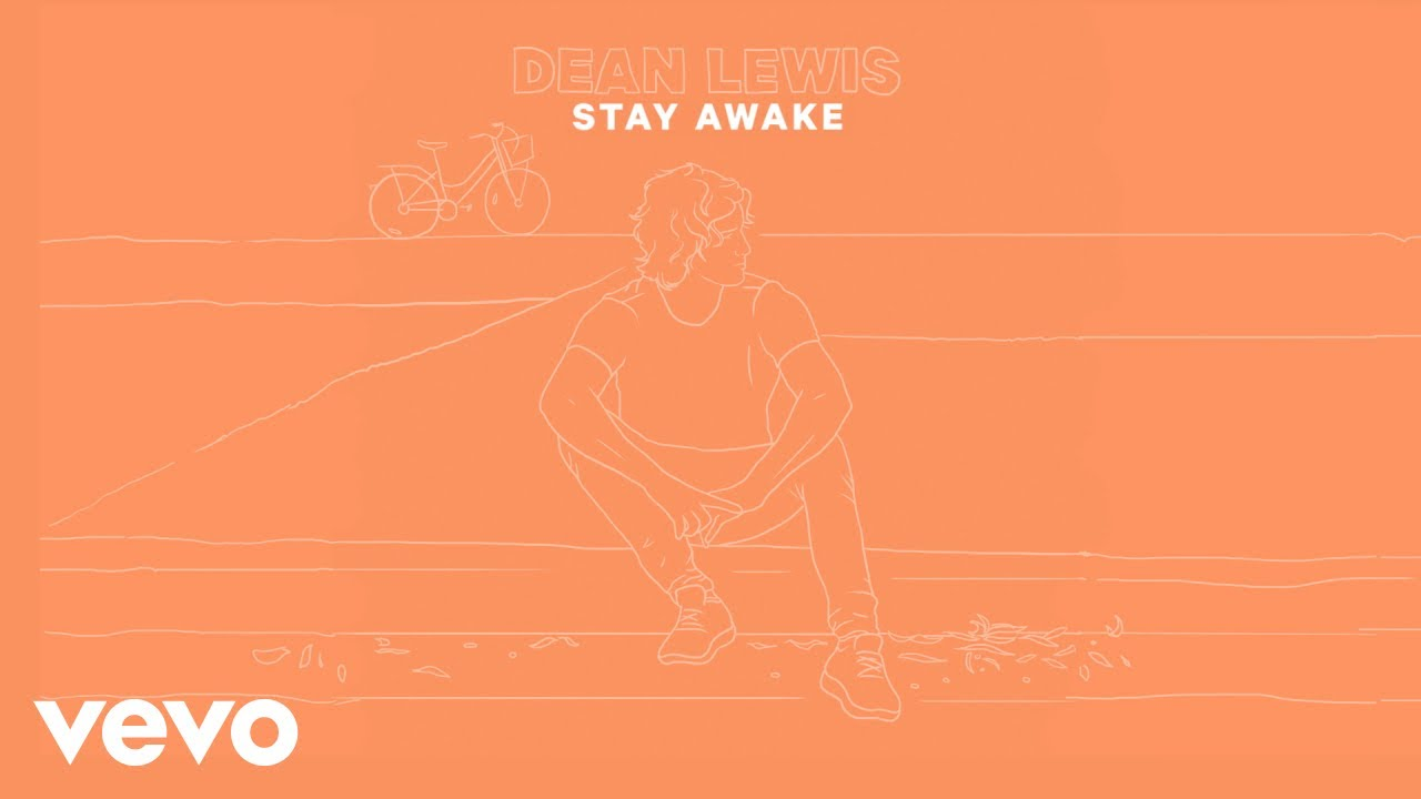 stay awake mp3 download