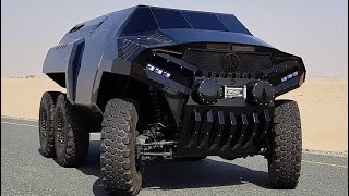 Download TOP 10 BEST OFF-ROAD TRUCKS IN THE WORLD Mp3 and Videos