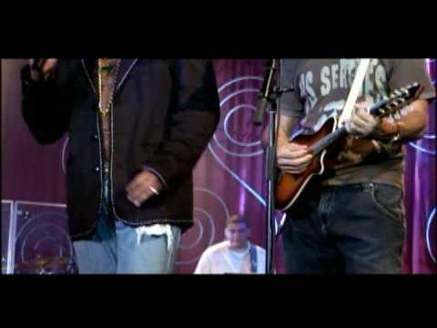 Bokaloka - Duvido/ Apaixonado (ao vivo)