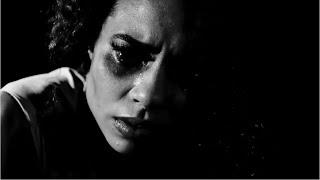 Lilás é a cor de agosto na luta contra violência doméstica
