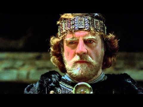 To Be or Not To Be - Hamlet (3/10) Movie CLIP (1990) HDиз YouTube · Длительность: 4 мин4 с