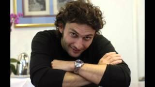 Strauss Lieder, Jonas Kaufmann - 2 : Nichts
