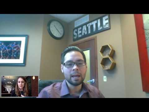 Interview with Miguel Jose, Loan Officer at Eagle Home Mortgage, Facebook to Improve Your Business