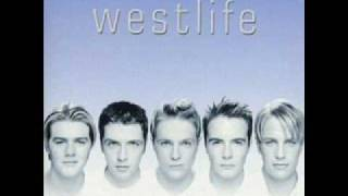 Westlife - Miss you (with lyrics in description)