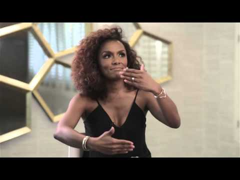 Janet Mock - What's Important for Millennials
