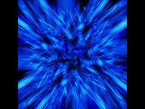 Super Explosion 7 Megamix Part 1