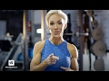 What Men Need To Know About Women And Fitness | Jessie Hilgenberg