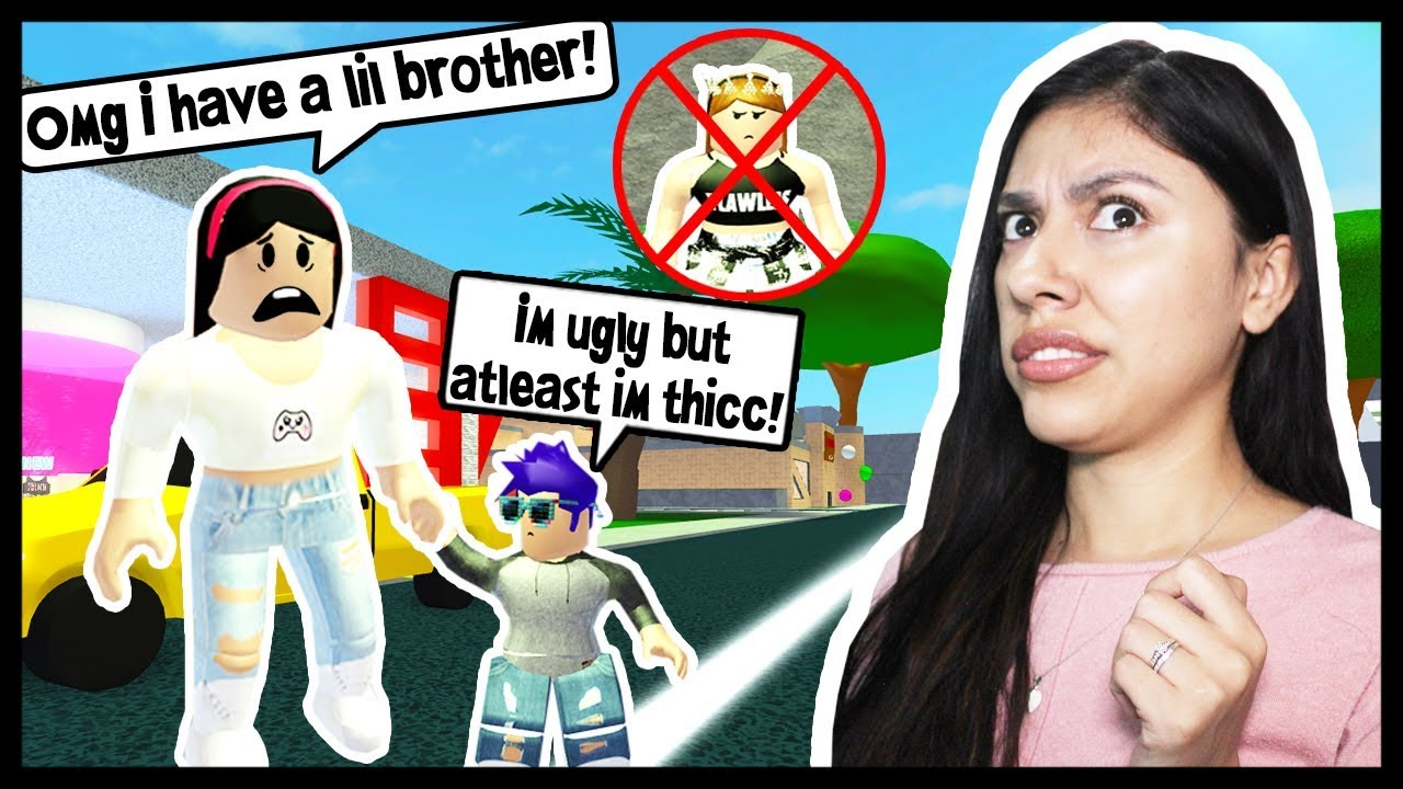 meeting-my-little-brother-for-the-first-time-roblox-roleplay