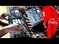 Minimal Techno Live Session Elektron Octatrack Analog Rytm Analog FOUR Full HD mp3