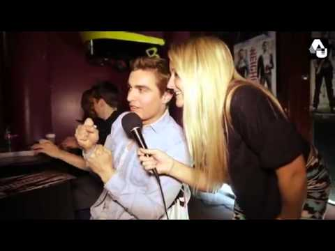 Clauff dave franco meet and greet abstract union youtube clauff dave franco meet and greet abstract union m4hsunfo