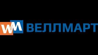 видео «Мир шитья» — сеть магазинов | Официальный сайт и интернет-магазин