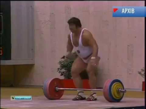 Олимпийский чемпион султан рахманов фото