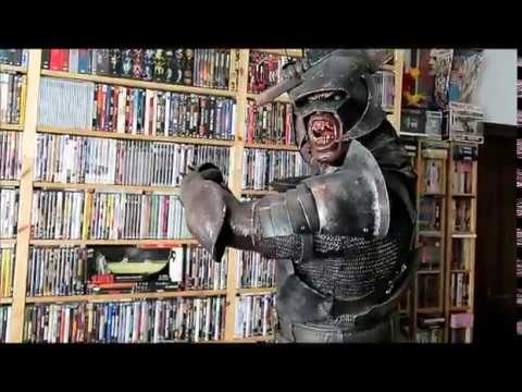 Collection de dvd (8250), blu-ray, collectors, jouets et figurines - huge movies collection streaming vf