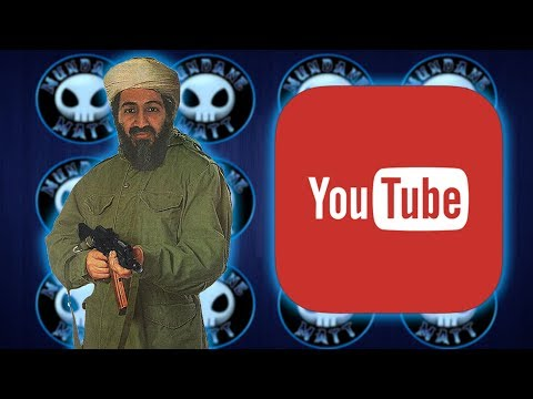 YouTube's new rules on extremism really just placates advertisers