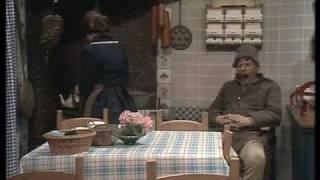 Swiebertje - Het is een lamme(tjes) geschiedenis (1973)