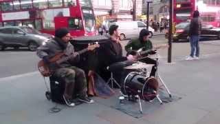 Play Instrumental Bridge 3