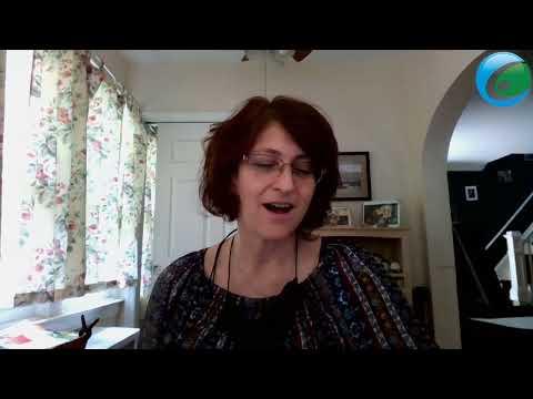 Queens Centers for Progress Wendy Phaff Gennaro