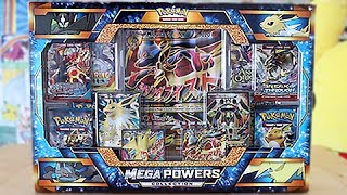 opening-a-pokemon-mega-powers-full-art-box