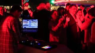 DJ Sparsh