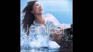 Jenifer - J