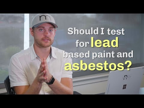 question-every-home-buyer-should-ask:-should-i-test-for-lead-based-paint-and-asbestos?
