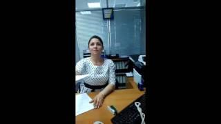 Как отстоять свои права при страховании ОСАГО (сокращённое)