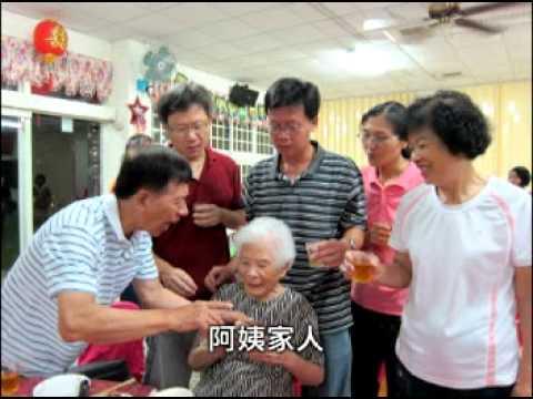 1010707外婆家聚會現場