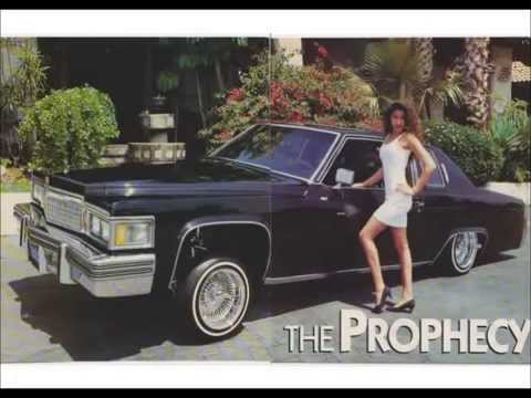 77-79 CADILLAC COUPE DE VILLE LOWRIDERS