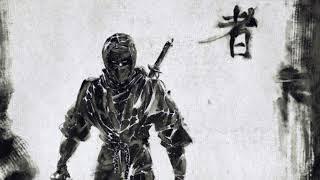 Shinobi/Kunoichi Music