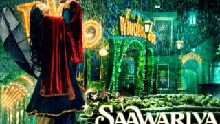 saawaria-full title song-lyrics and translation