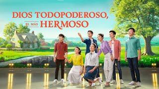 Música cristiana 2020 | Dios Todopoderoso, el más hermoso (A Capela)
